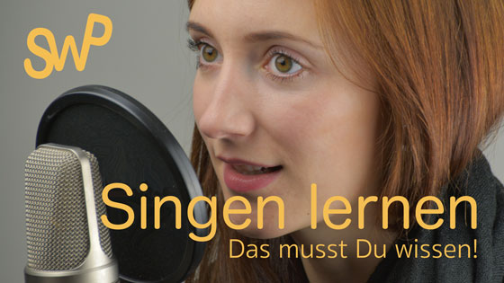 SingWithPassion-Singen-lernen-Podcast